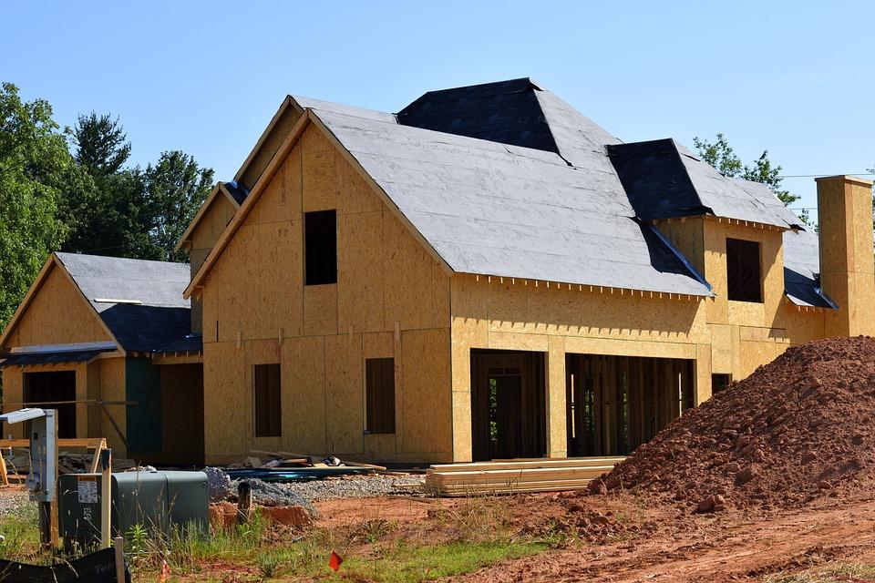 Construire une maison en France : Des conseils pour vous guider