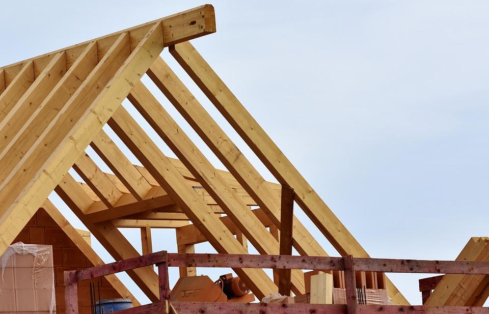 Réfection de toiture: pourquoi et quand la refaire?