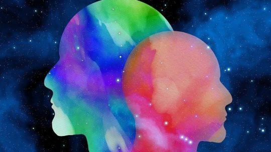 Qu'est-ce que la science et comment peut-on distinguer la science de la philosophie ?