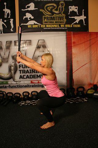 Quelles sont les activités physiques à pratiquer pour être en bonne santé?