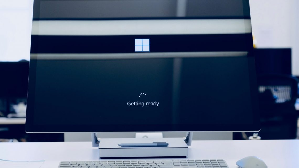 Qu'est-ce que UI Flows dans Microsoft Power Automate ?