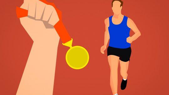 Comment booster les performances d'un athlète ?