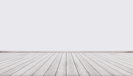 Comment faire briller les planchers de la maison ?